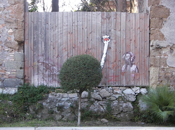 nature-street-art-13-58edd56bb9510__700.