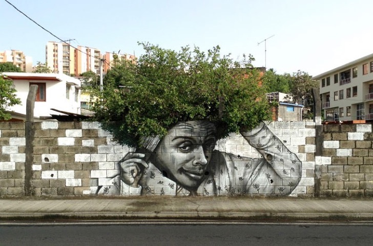 nature-street-art-8-58edd3a0137ba__700.j