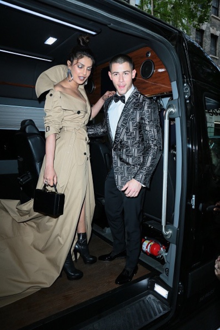 Demi Lovato & Nick Jonas s 11-Year Friendship from Camp Rock to Today