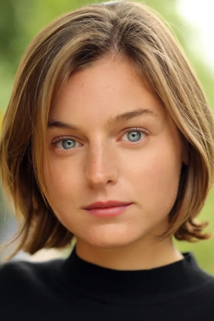 """""""The Crown"""" has just revealed the actress who will play the young Princess Diana. It is equal to her"""