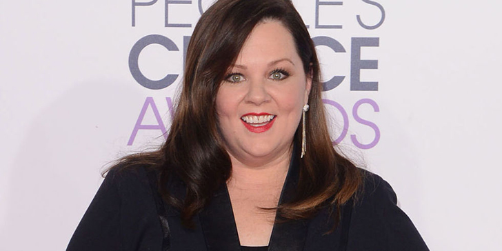 nrm_1420718782-melissa-mccarthy-peoples-choice-awards-weightloss-happy-healthy