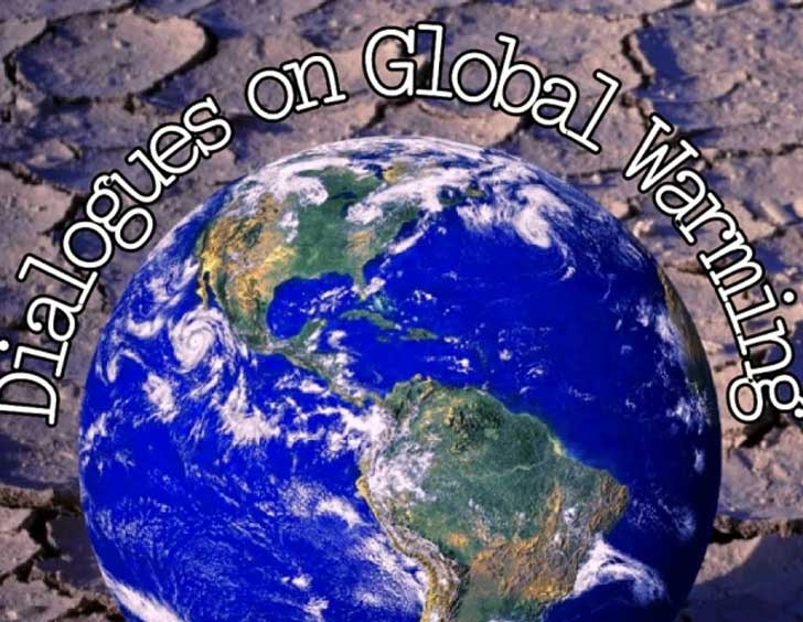 undeniable-dialogues-on-global-warming-by-christopher-keating