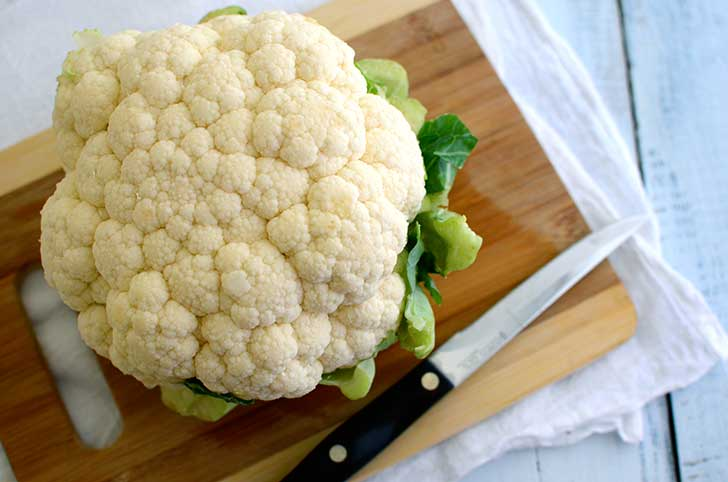 Cauliflower-sauce-1