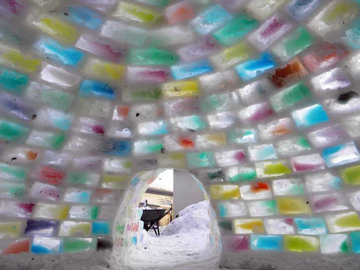 colored_ice_igloo_12