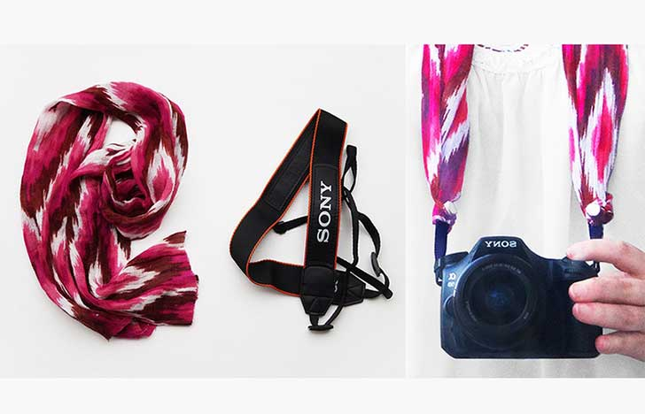 homemade-gifts-camera-strap2.jpg.0x545_q100_crop-scale