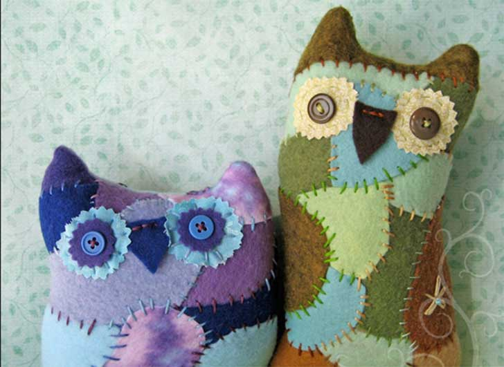 scrappy-owls-homemade-gift.jpg.0x545_q100_crop-scale