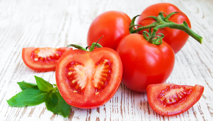 red-tomatoes