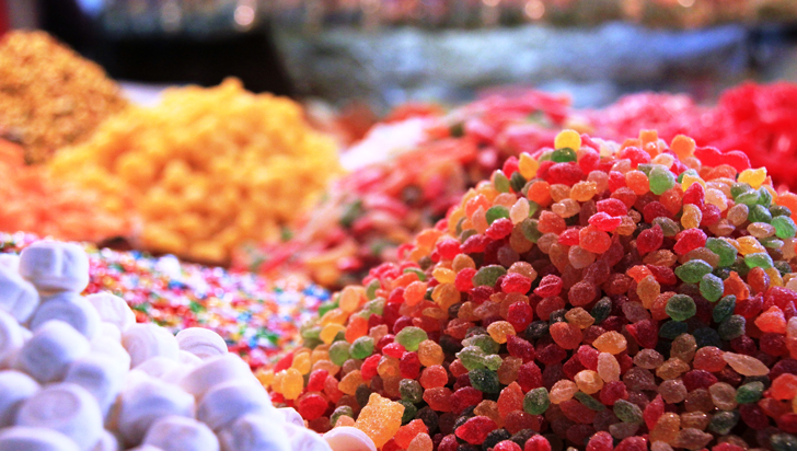 Candy_in_Damascus