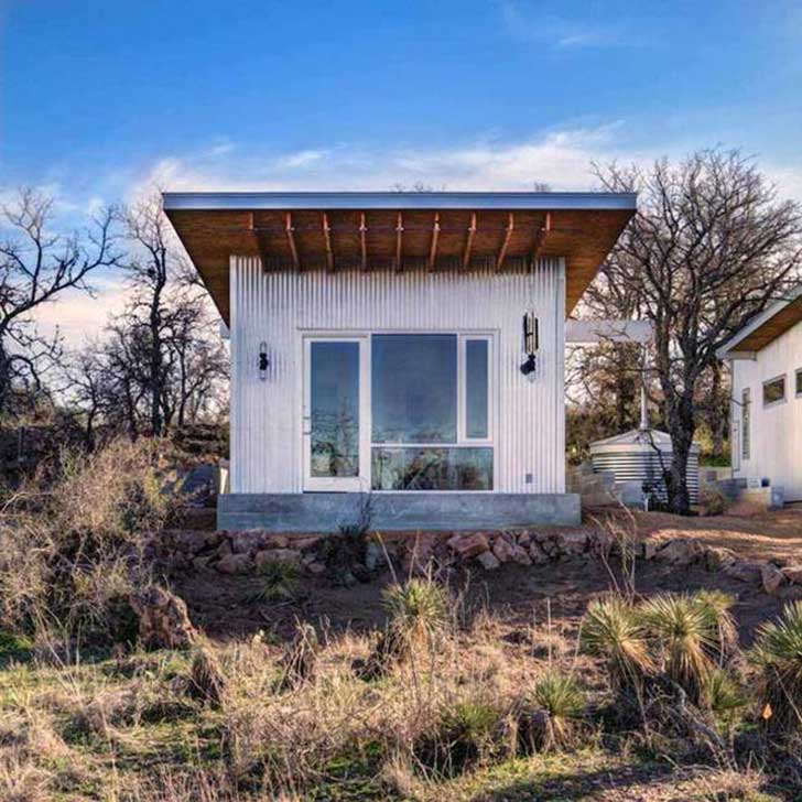 matt-garcia-design-llano-shared-cabins-1.jpg.650x0_q70_crop-smart