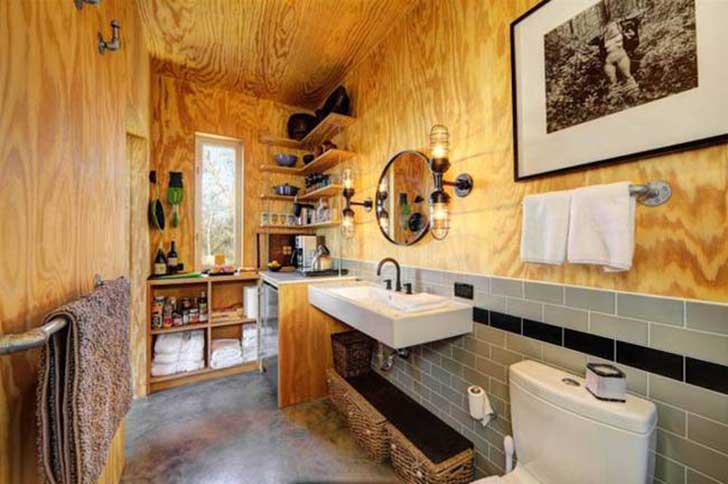 matt-garcia-design-llano-shared-cabins-8.jpg.650x0_q70_crop-smart