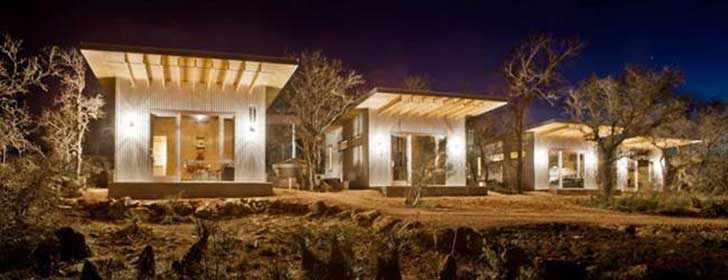 matt-garcia-design-llano-shared-cabins-9.jpg.650x0_q70_crop-smart