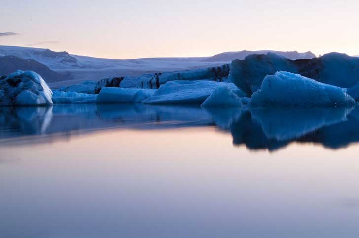 Glacial-Iceland-5__880