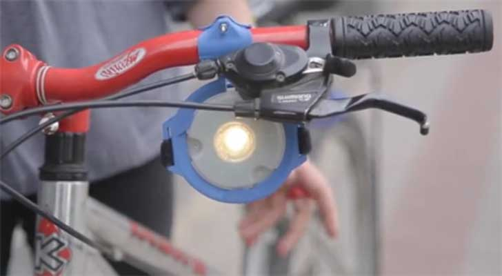 create-own-3d-printed-features-open-source-suli-portable-solar-light-00005