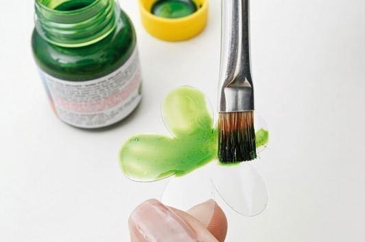 plastica-bottiglia-riciclaggio-idea-75