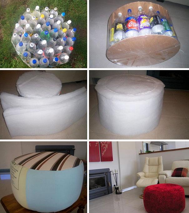 plastica-bottiglie-riciclaggio-idea-43