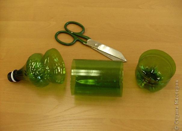 plastica-bottiglie-riciclaggio-idea-50-4
