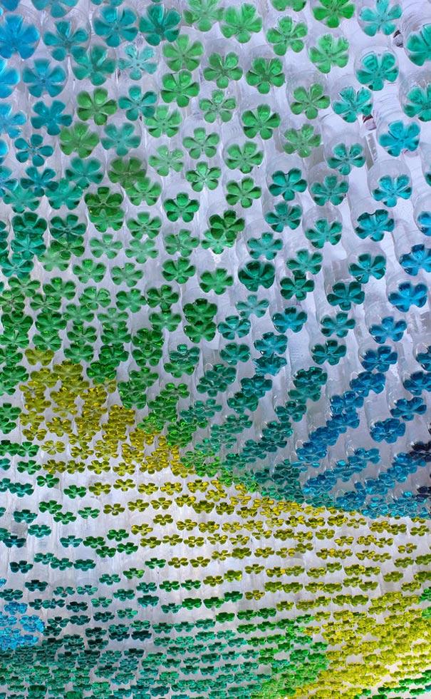 plastica-bottiglie-riciclaggio-idea-51-4