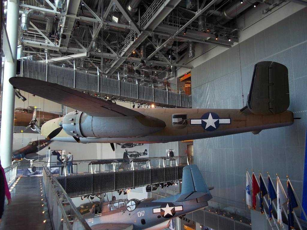 no-11-the-national-wwii-museum-has-a-collection-of-more-than-100000-items-many-of-which-were-donated-by-war-veterans