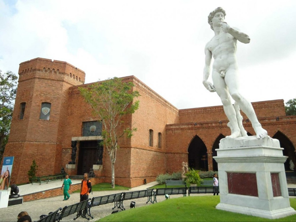 no-17-the-instituto-ricardo-brennand-has-one-of-the-largest-collections-of-armory-in-the-world