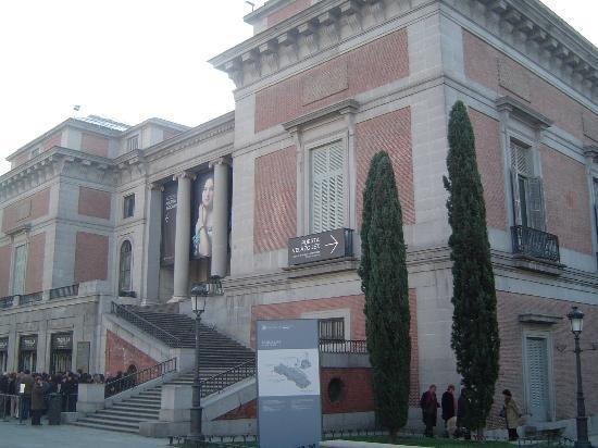 no-9-the-prado-museum-is-home-to-velazquezs-las-meninas