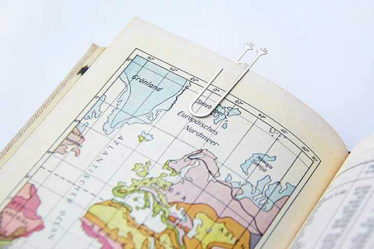creative-bookmarks-29