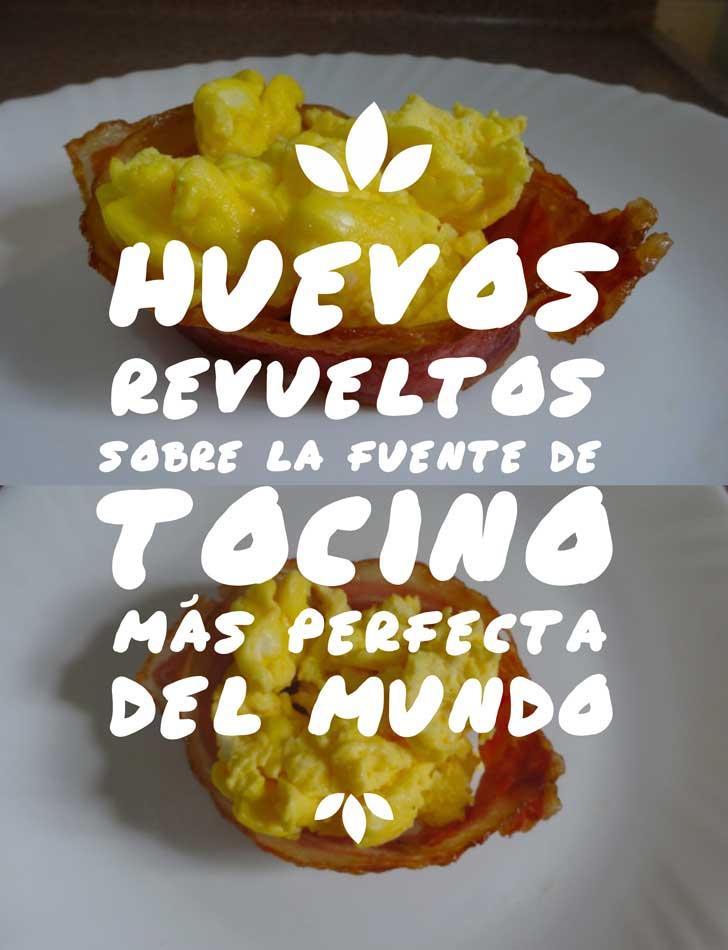 huevos-revueltos-1