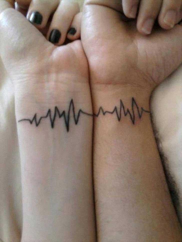 matching-couple-tattoos-34__605