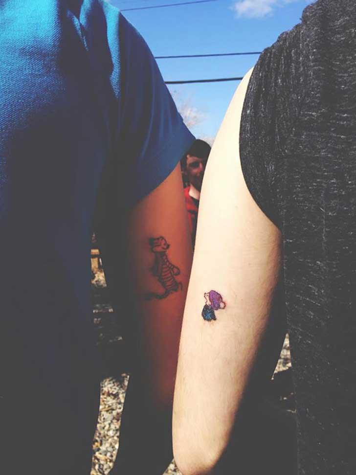 matching-couple-tattoos-4__605