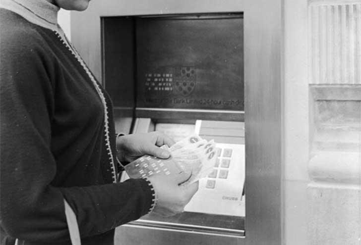 ATM-1967