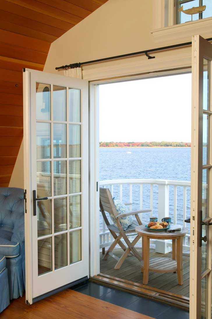 Small-Balcony-Design-Ideas-3