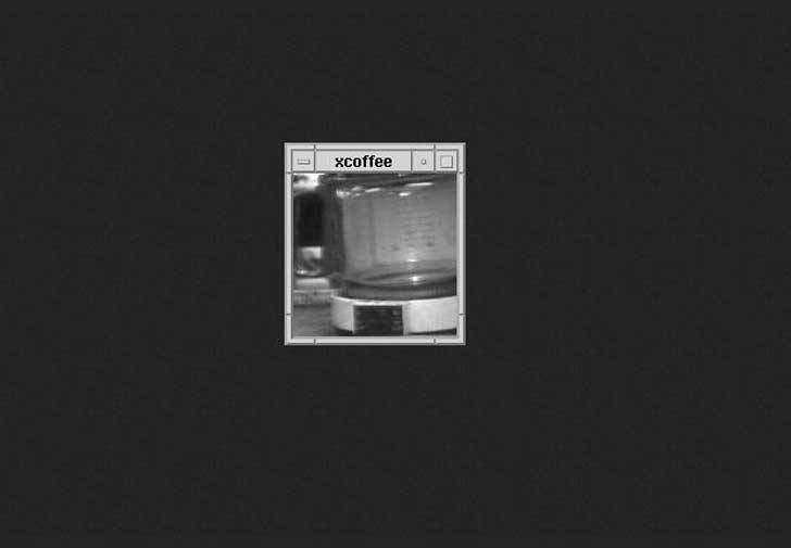 first-webcam-coffee-pot_0