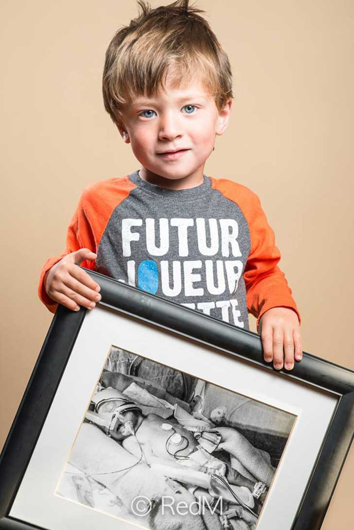 premature-baby-portraits-les-premas-red-methot-18