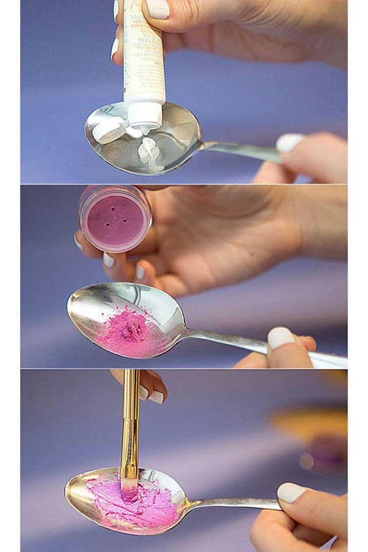 5498fd8f93208_-_hbz-07-makeup-hacks-de-lg