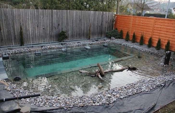 pool-9-850x552 2