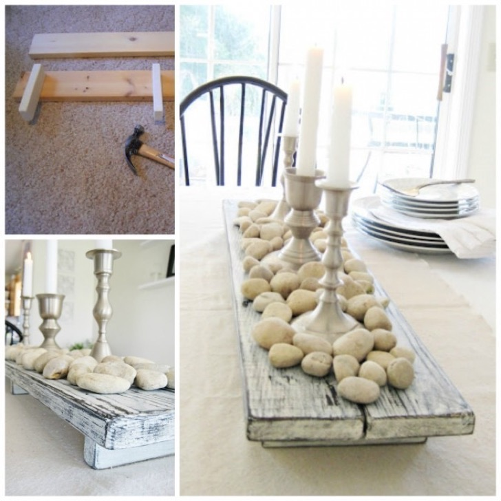 the-best-diy-wood-pallet-decor-and-craft-ideas-12-680x680