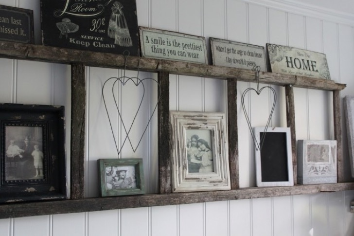 the-best-diy-wood-pallet-decor-and-craft-ideas-26-680x453
