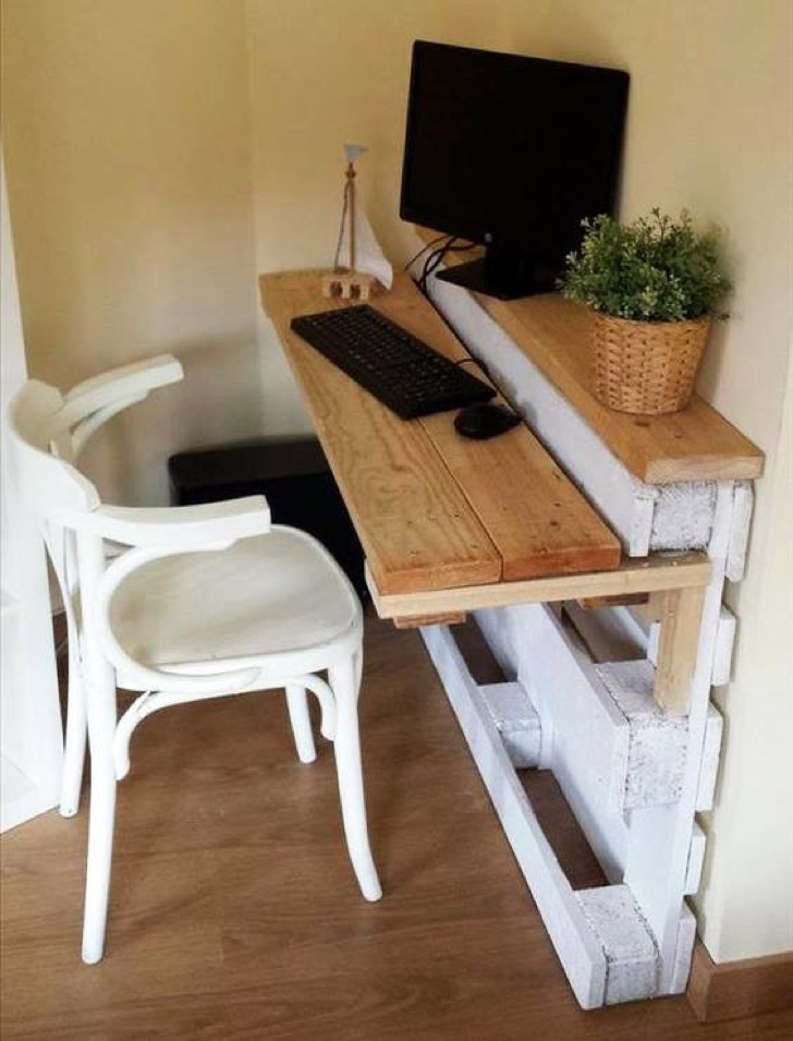the-best-diy-wood-pallet-decor-and-craft-ideas-29