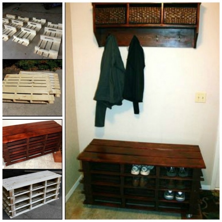 the-best-diy-wood-pallet-decor-and-craft-ideas-31-680x679