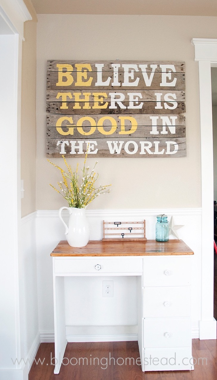 the-best-diy-wood-pallet-decor-and-craft-ideas-40-1