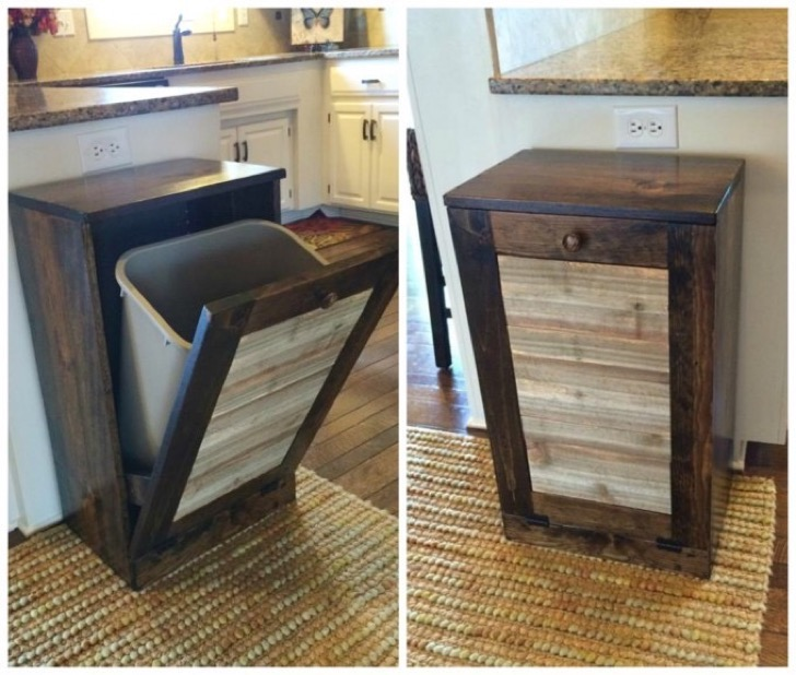 the-best-diy-wood-pallet-decor-and-craft-ideas-52-680x577