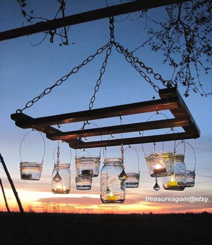 the-best-diy-wood-pallet-decor-and-craft-ideas-57
