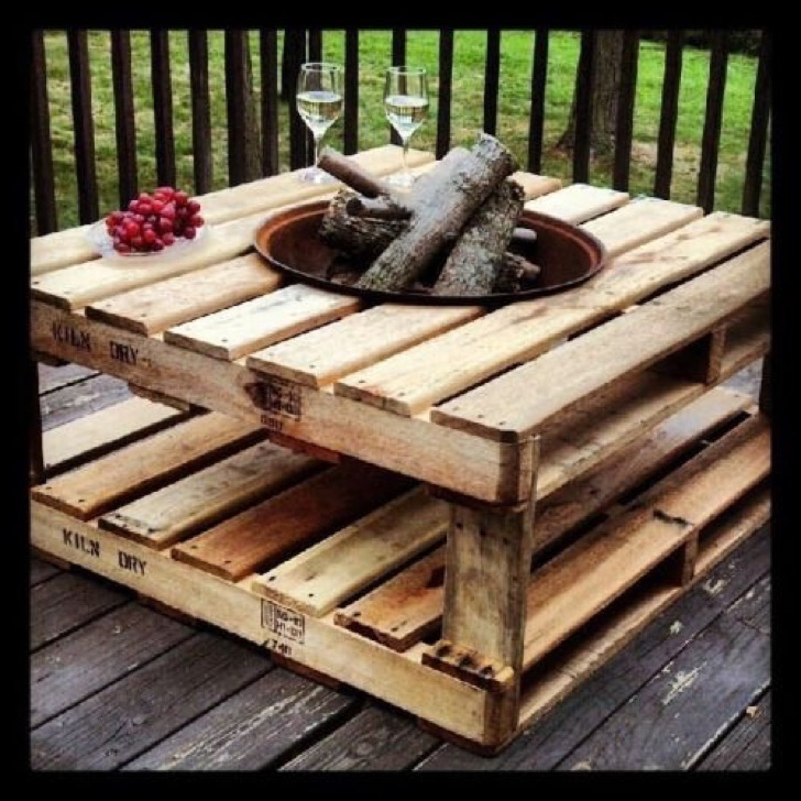 the-best-diy-wood-pallet-decor-and-craft-ideas-69