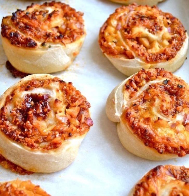 enhanced 912 1432671186 12 2 - Formas de comer pizza que no conocías y necesitas probar
