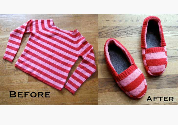 homemade-gifts-sweater-slippers2.jpg.0x545_q100_crop-scale